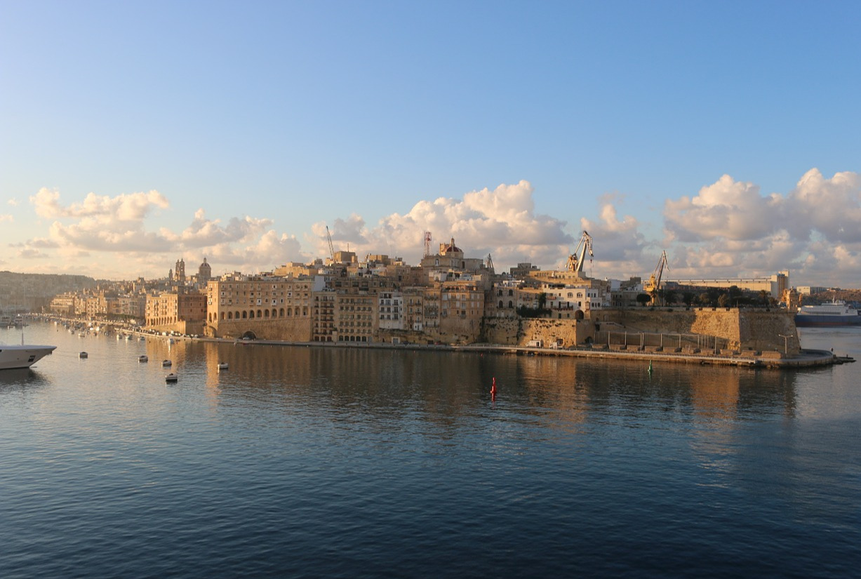 Malta: Financial Aid & Measures Consolidated Update